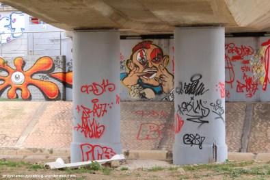 malaga_graffitti10