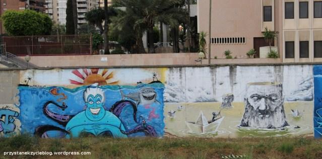 malaga_graffitti13
