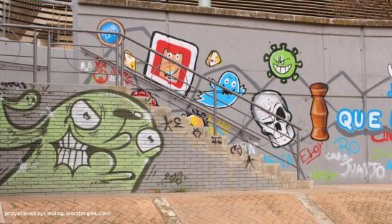 malaga_graffitti14