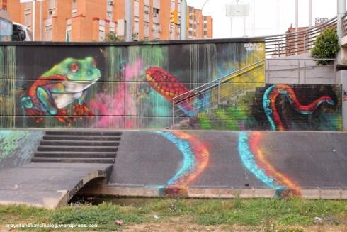 malaga_graffitti15