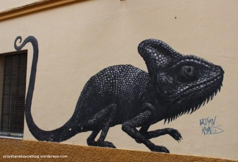 malaga_graffitti18