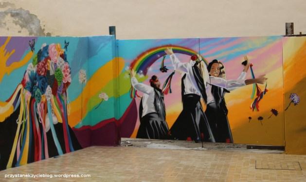 malaga_graffitti20