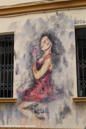 malaga_graffitti23