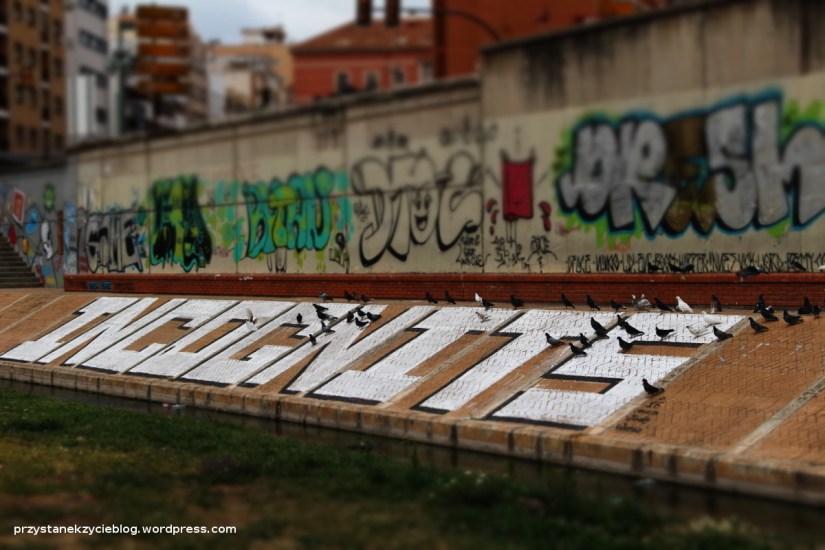 malaga_graffitti33