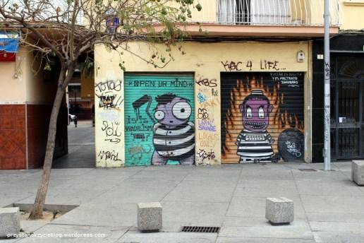 malaga_graffitti37