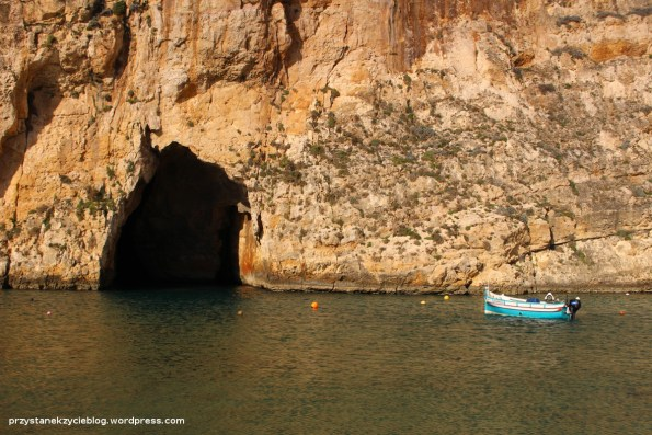 gozo_inland_sea4