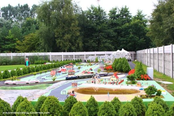 park_miniatur5