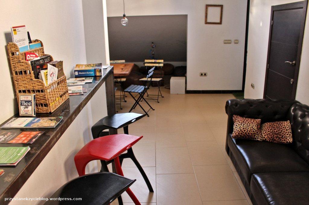 hostel_malaga_hiszpania