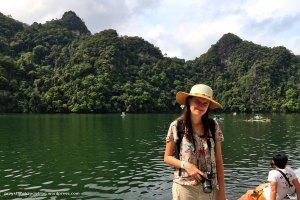 langkawi_dayang bunting_jezioro_nisia