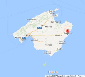 majorka_sa coma_mapa