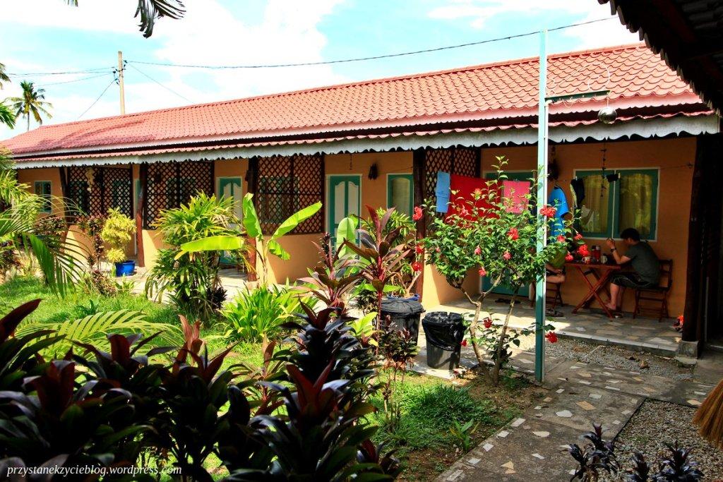 malezja_langkawi_soluna guest house