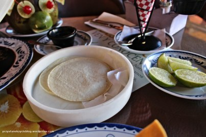meksyk_tortilla