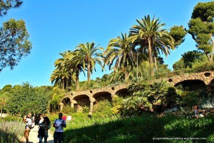 park guelle_barcelona7
