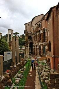 teatro di marcello_rzym_wlochy3