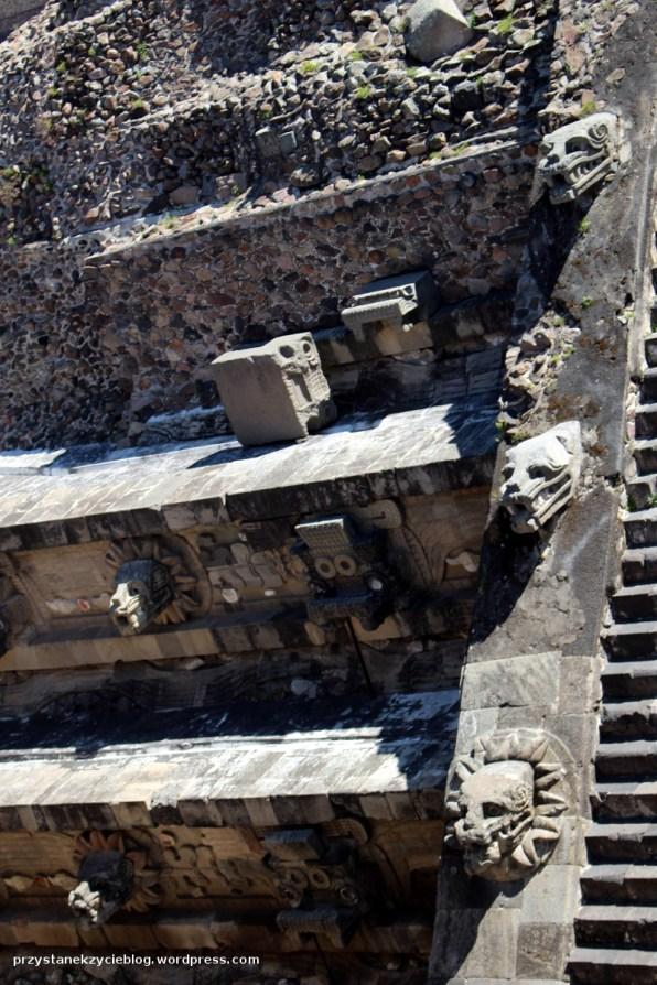 teotihuacan_meksyk5