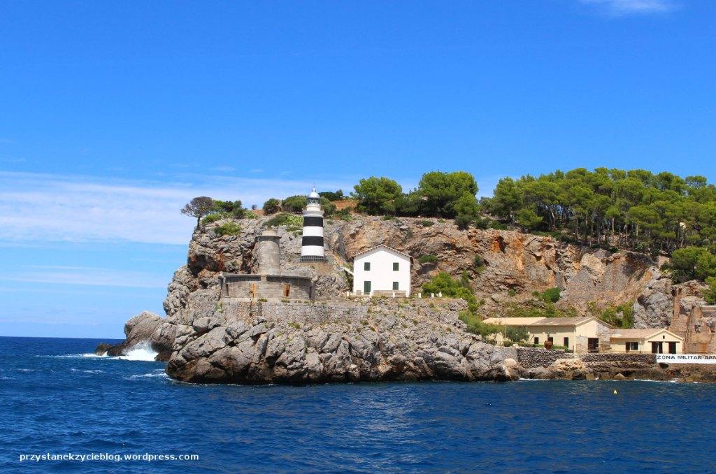 vuelta isla_majorka_hiszpania_latarnia
