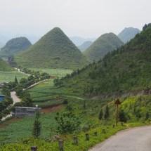 Ha Giang loop