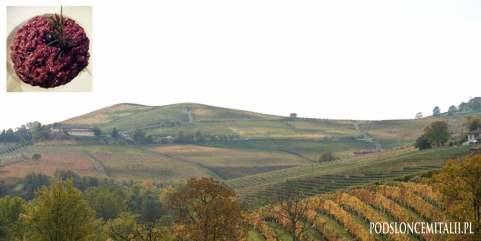 Dolina Valpolicella