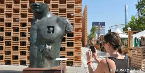 Sztuka i EXPO 2015 | W mediolańskich muzeach będzie się działo!