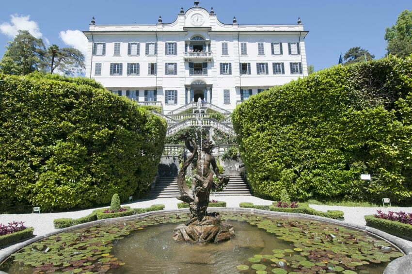 villa Carlotta 2