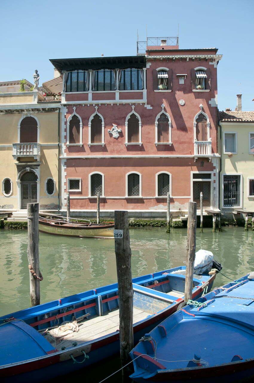 Najpiękniejsze włoskie miasteczka, jakie dotychczas widziałam