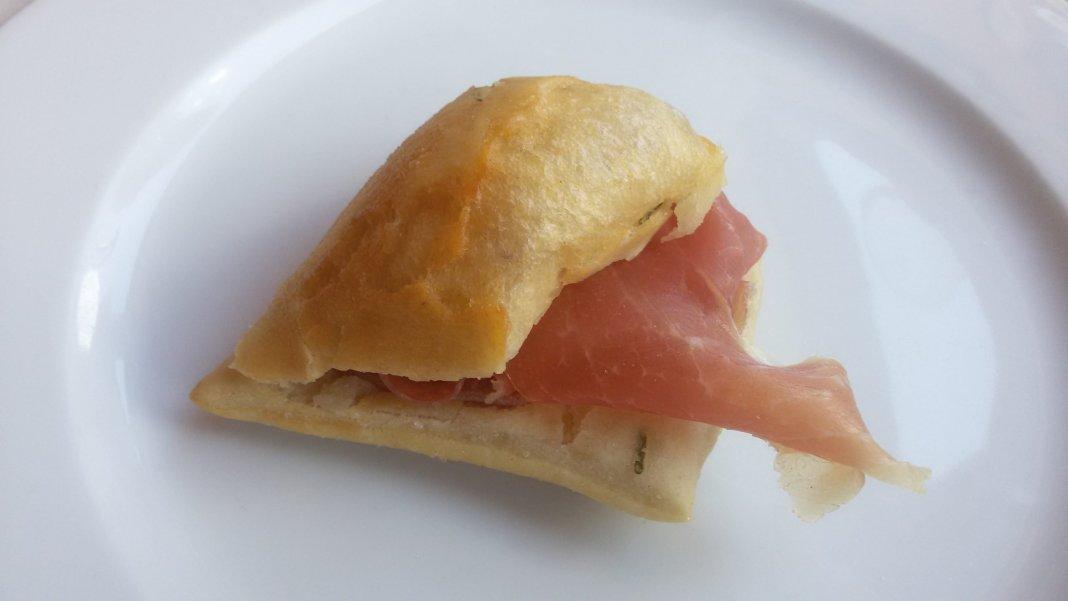 Kuchnia Ligurii, czyli czego spróbować, będąc w tym regionie?