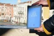 """""""Znak wodny"""" Josifa Brodskiego - najpiękniejszy szkic o Wenecji"""