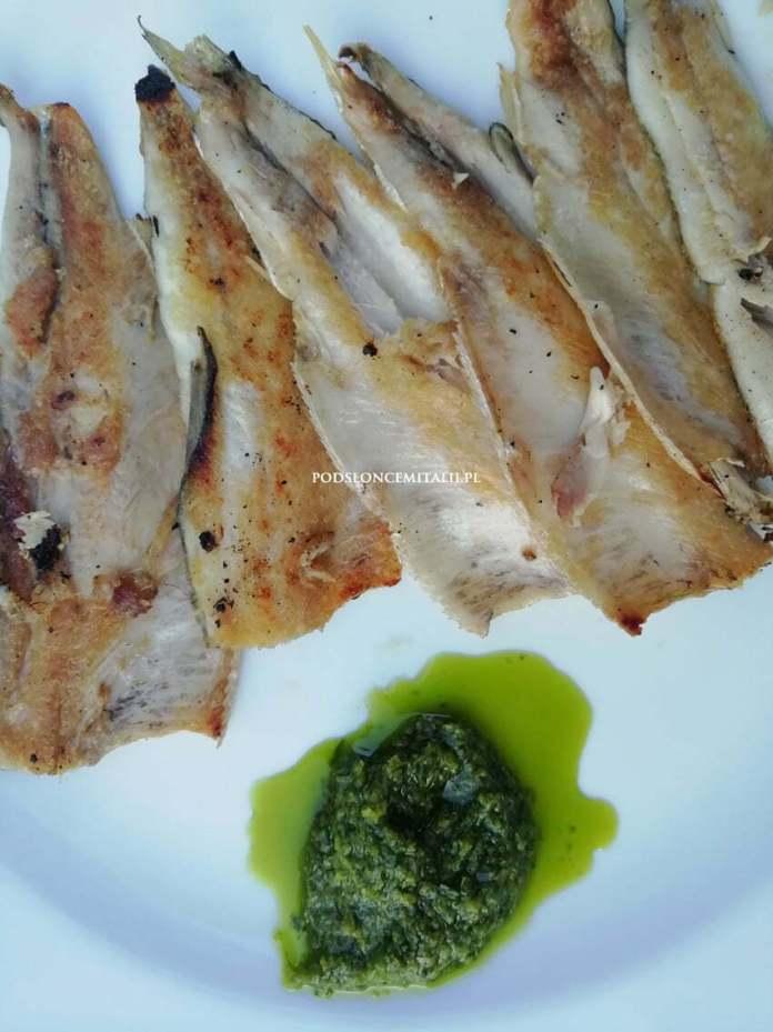 Osteria Era Ora w Malgrate - cucina lariana z widokiem na Lecco