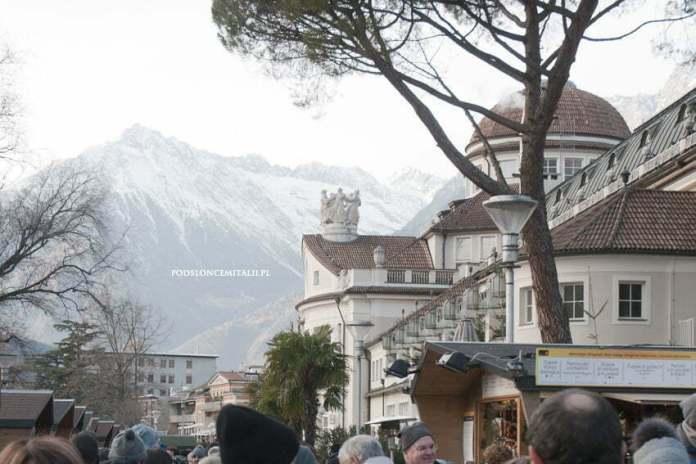 Południowy Tyrol: mieszanka austriackich tradycji i śródziemnomorskiej radości życia