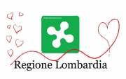 ANDRÀ TUTTO BENE, czyli Lombardia w czasach koronowirusa