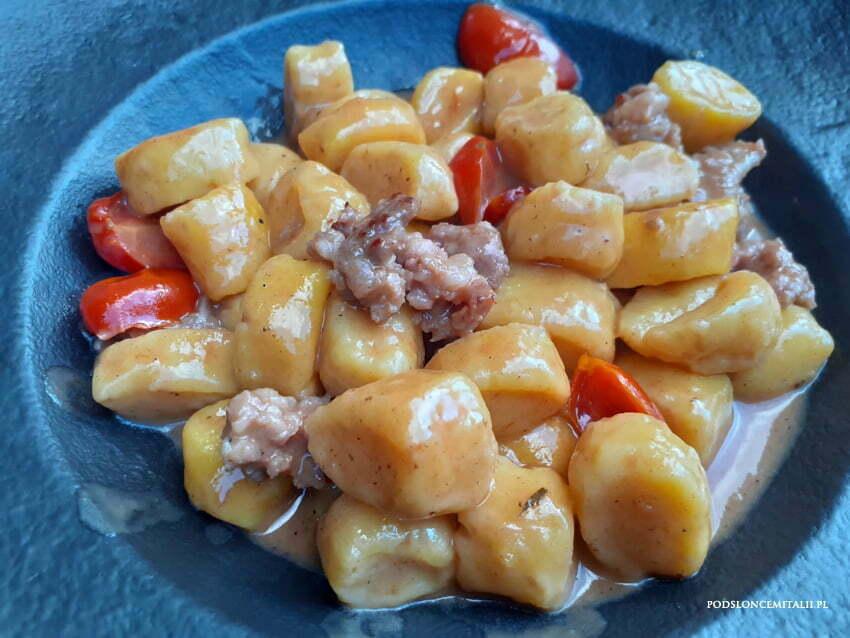 Crotto Ombra - koniecznie musisz tu zjeść, będząc w okolicach Chiavenny (plus knajpa w czasach zarazy)