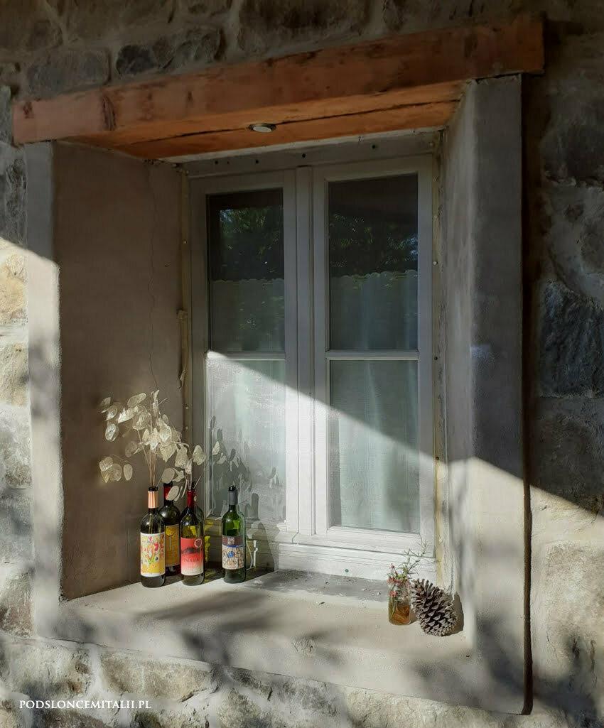 Agriturismo Il Filo di Paglia: Val di Vara (SP), Liguria