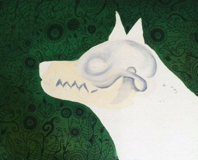 fox_painting