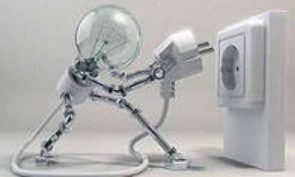Какие бывают неисправности электропроводки