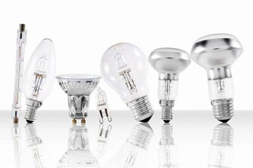 Как не спалить светодиодные светильники