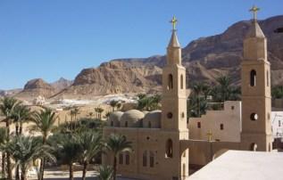 St_Anthony_Monastery