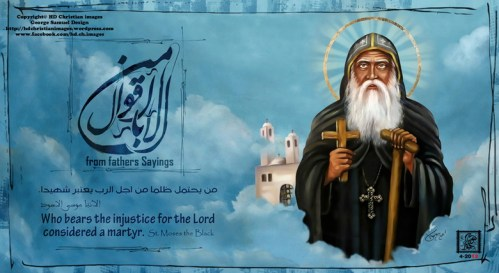 st__moses_the_black__by_hdchristianimages-d4yim4n
