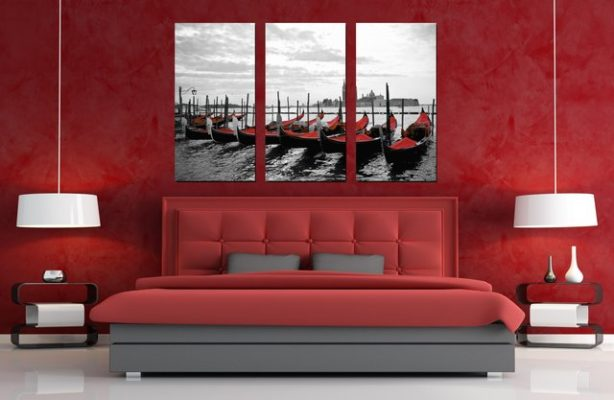 tablouri canvas tablouri canvas Tablouri canvas personalizate pentru casa ta! tablouri canvas pody design