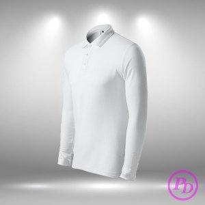 pody design, tricou polo, textile personalizate, imbracaminte,