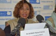 Mutinerie dans l'armée : la POECI dénonce l'usage répété des armes, appelle à l'apaisement et à la concertation pour des solutions durables