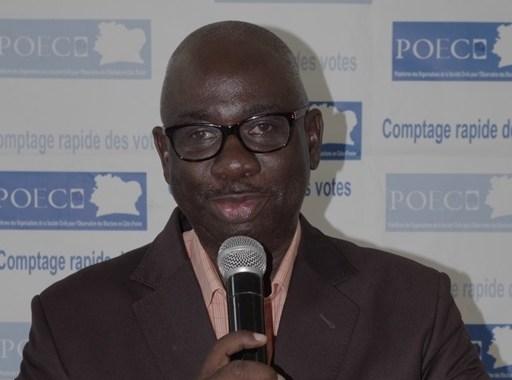 DÉCLARATION FINALE : LES ELECTIONS RÉGIONALES ET MUNICIPALES SOUS TENSION CONFIRMENT LA NÉCESSITÉ DES REFORMES ÉLECTORALES CONSENSUELLES POUR 2020
