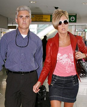 kate-steven-airport-blog