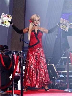 resized_jon_gosselin_custody_kate_gosselin_dancing_with_the_stars_news