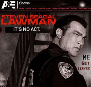 Steven-Seagal-Lawman-AE-TV