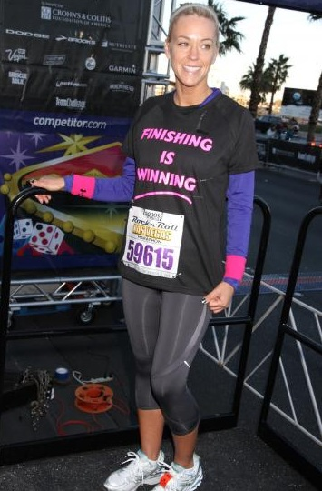 kate-gosselin-finishes-26_2-mile-marathon