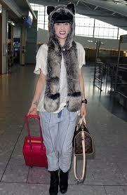 jj airport 2