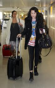 jj airport 4