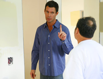Jeff Lewis warning
