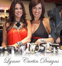cuffs by lynne