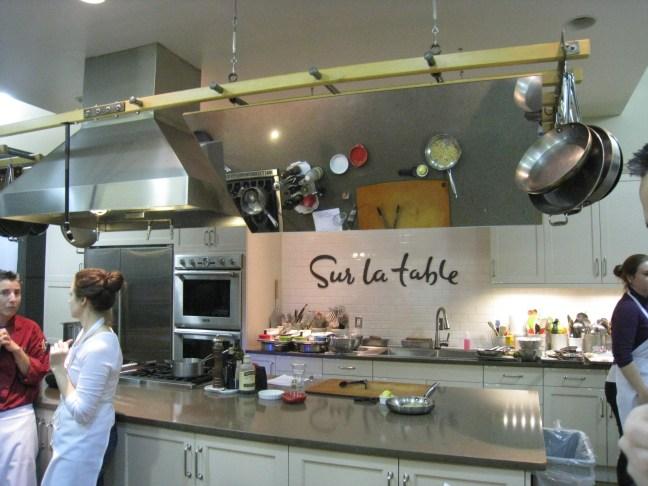 slt kitchen